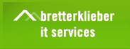bretterklieber it services