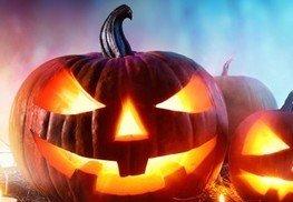 PHP Hacks zu Halloween