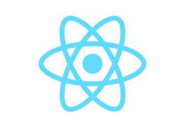 Fullstack React: Die Basis